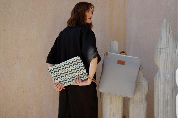 odysseus (m) backpack 2