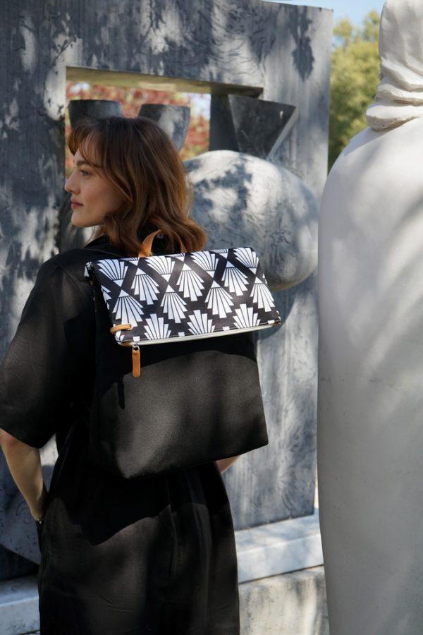 circe (b) backpack 2