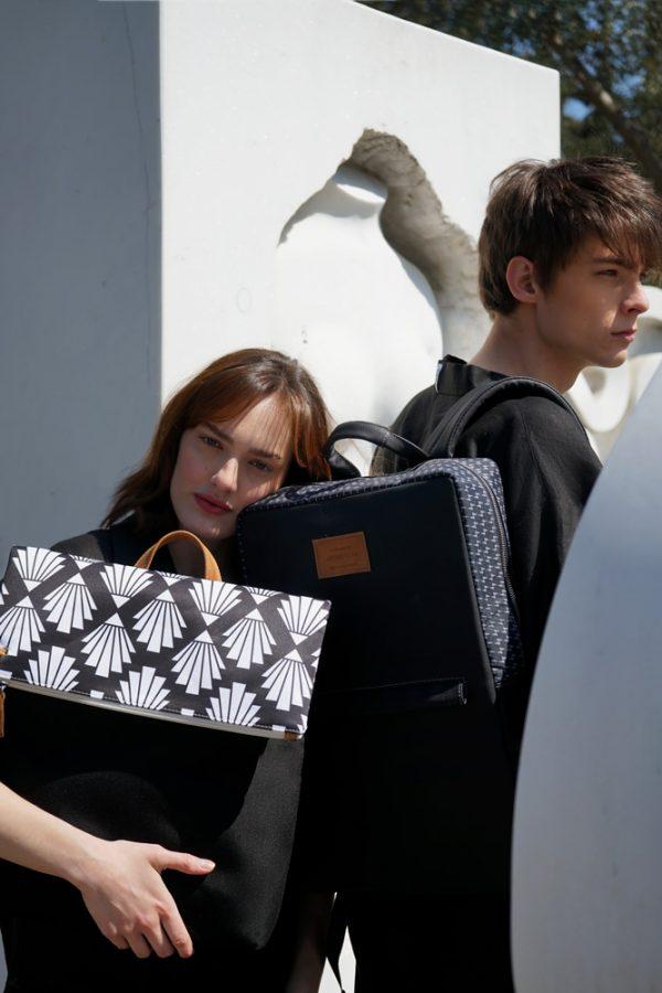 circe (b) backpack 3