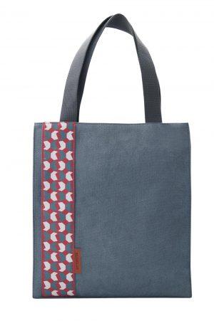 walnut (dark blue) bag 3