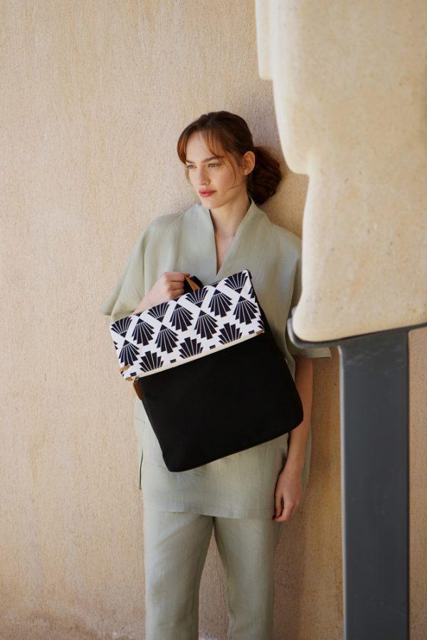 circe (w) backpack 1