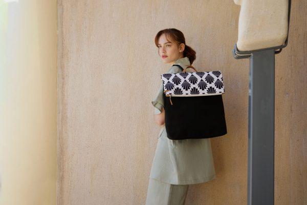 circe (w) backpack 2