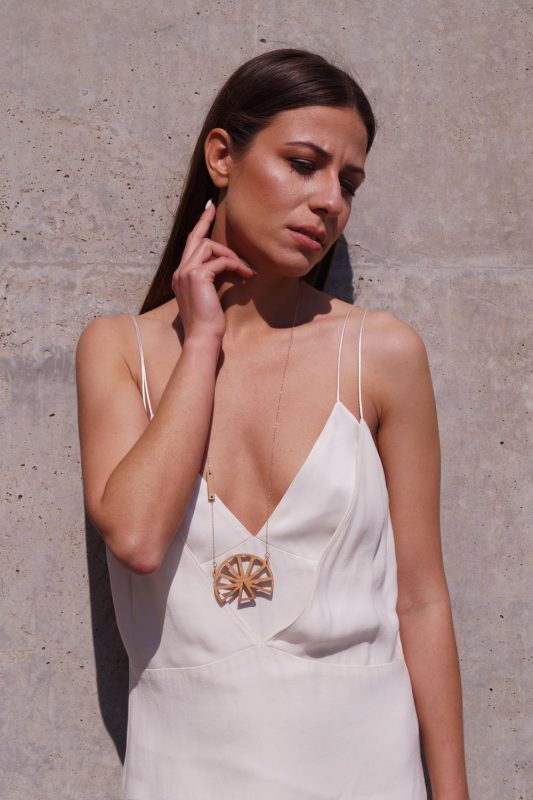 hera necklace 1