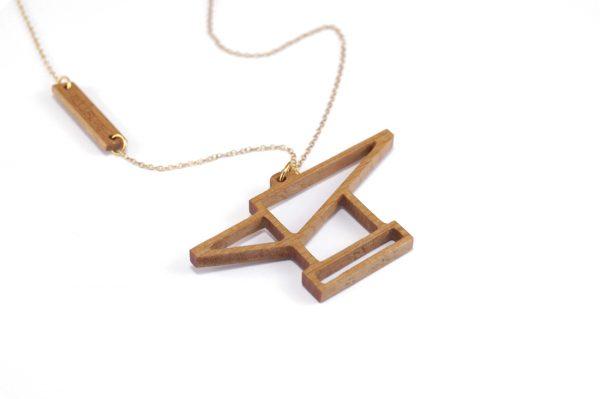 hephaestus necklace 5