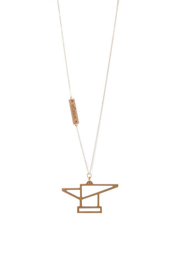 hephaestus necklace 4