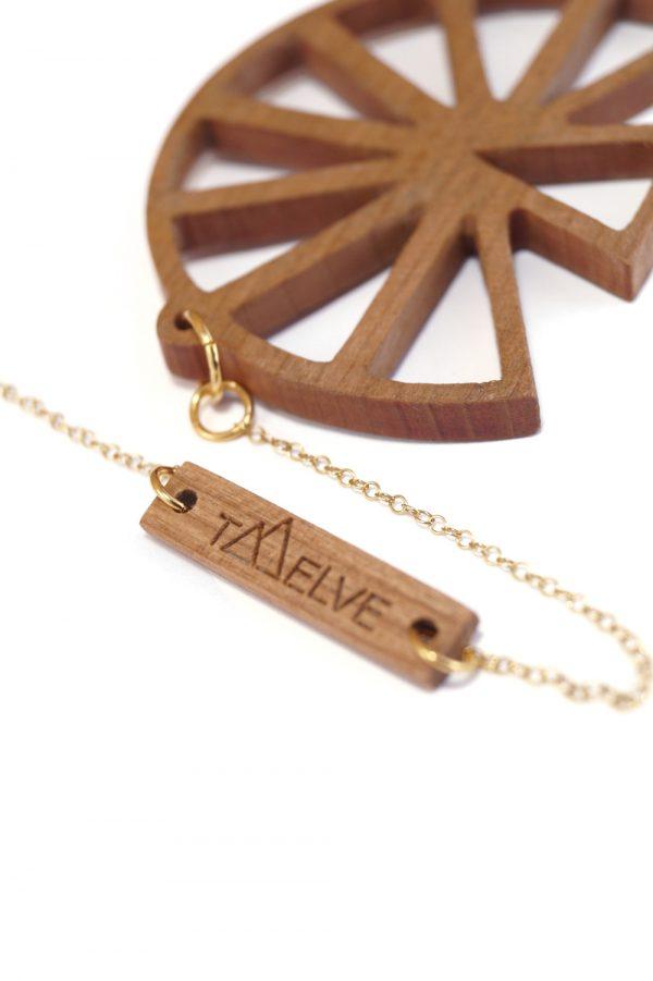 hera necklace 8