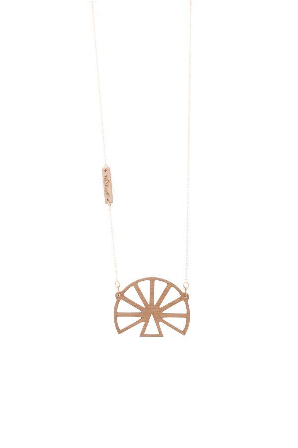 hera necklace 7