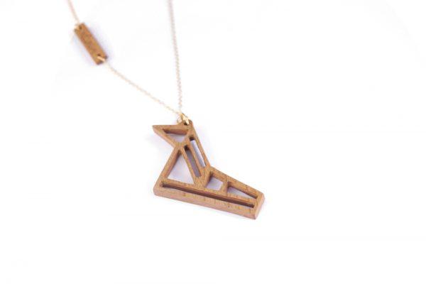hermes necklace 7
