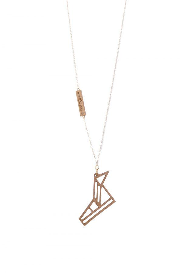 hermes necklace 6