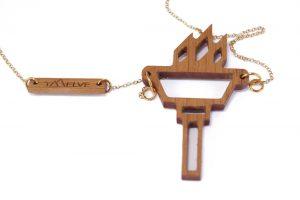 hestia necklace 5