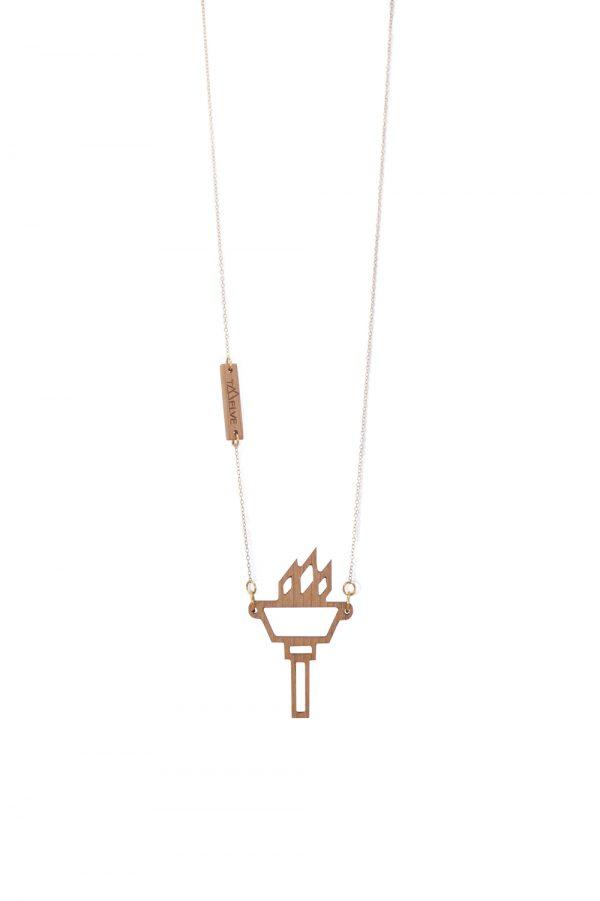 hestia necklace 4