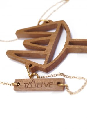 poseidon necklace 4