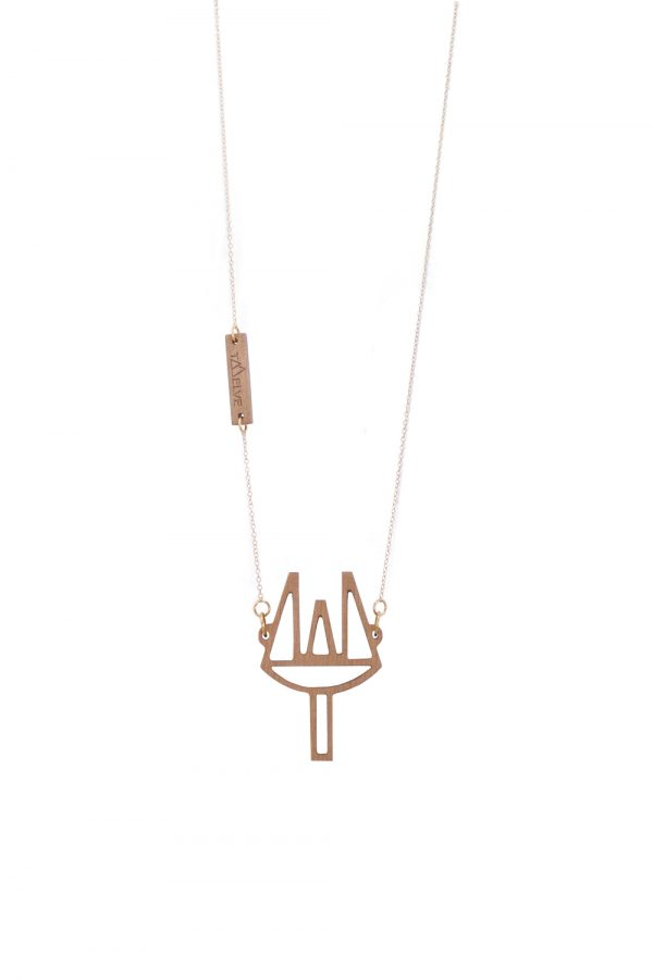 poseidon necklace 3