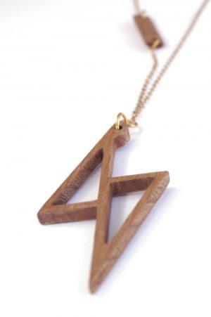 zeus necklace 5