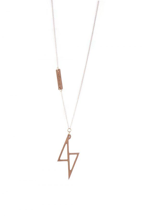 zeus necklace 4