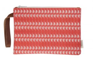 ares clutch (white) 5