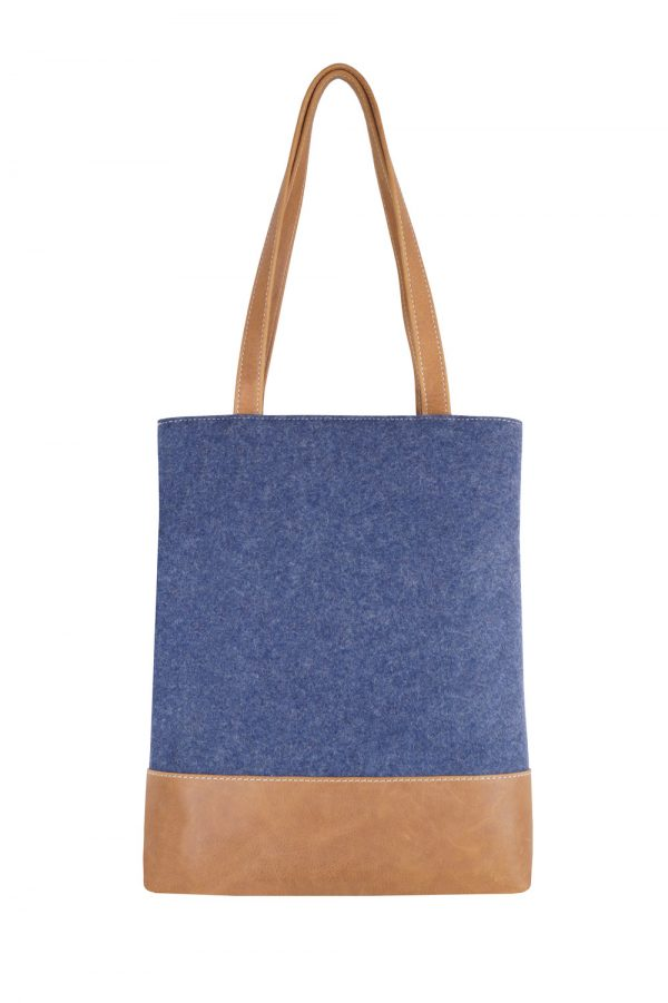 boat bag 5