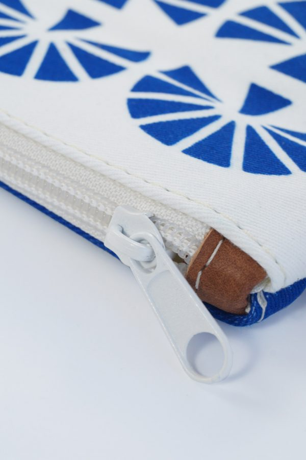 hera clutch (blue) 7