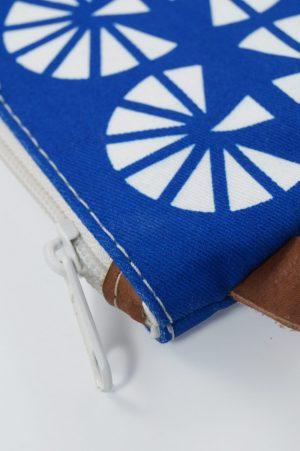 hera clutch (white) 6