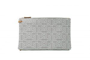 labyrinth (mocha grey) backpack 5