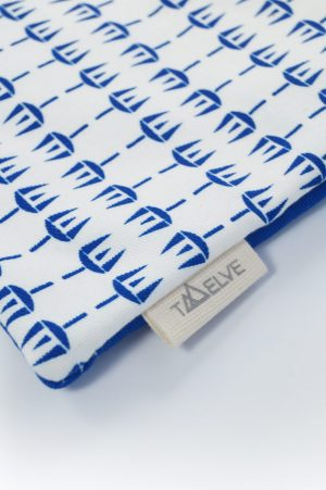 poseidon clutch (blue) 6