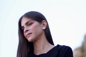 hera earrings silver 3