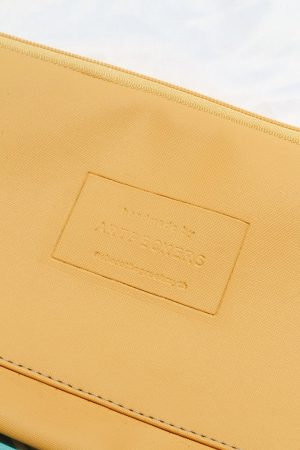 circe yellow tablet