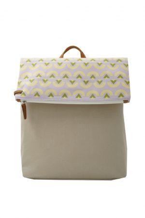 Odysseus (L) backpack 5