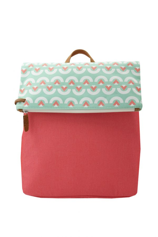 Odysseus (special edition) backpack 4