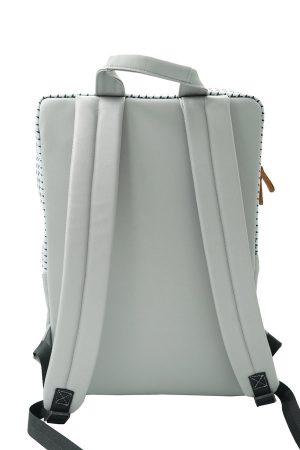 zeus grey rucksack 4