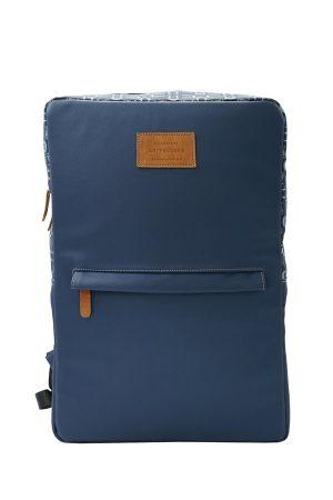 apollo (blue) rucksack 4