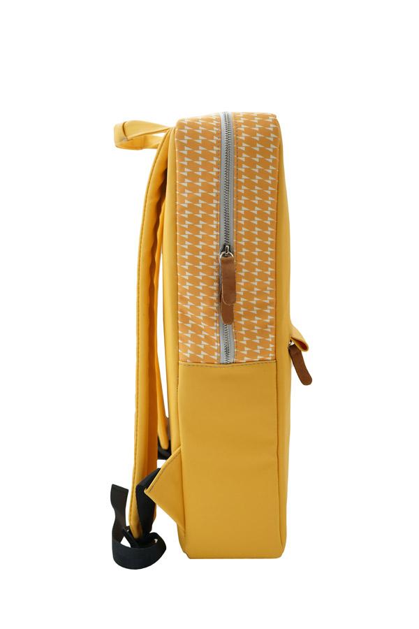 zeus yellow rucksack 6