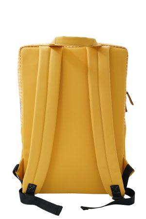 zeus yellow rucksack 7