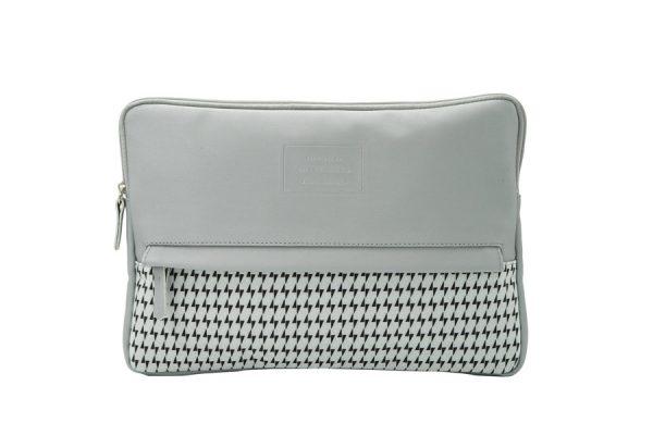 Zeus (grey) tablet case 1