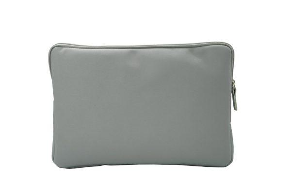Zeus (grey) tablet case 2