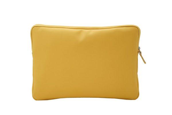 Circe (yellow) tablet case 2