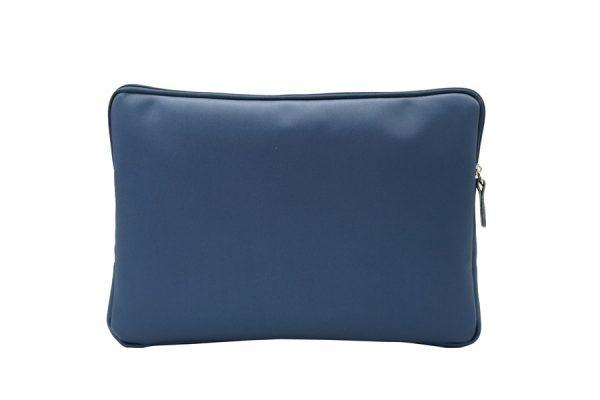 apollo blue tablet case 1