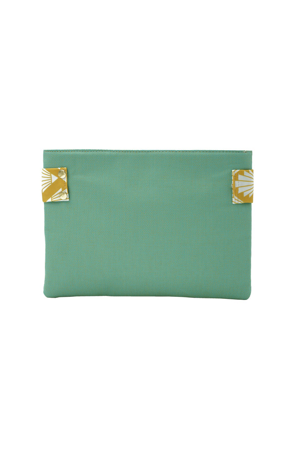 circe special edition clutch