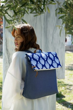 circe bl backpack 2