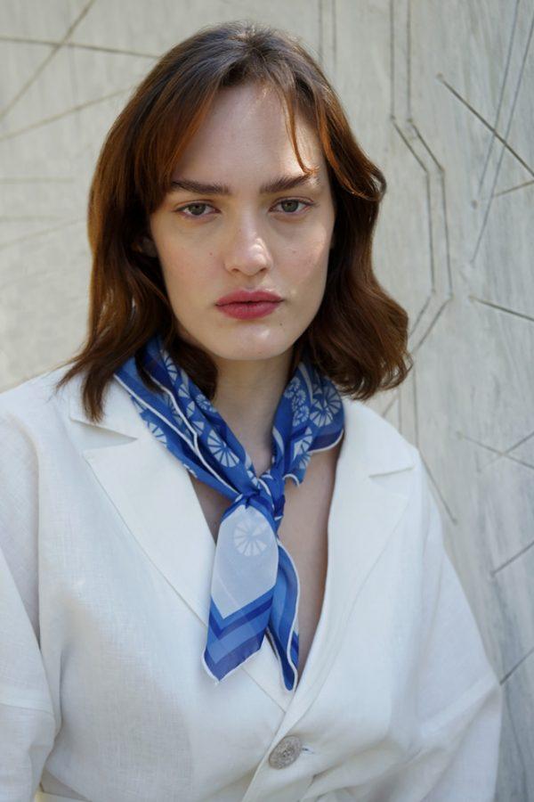 hera (blue) scarf 1