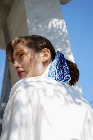hera blue headband 2