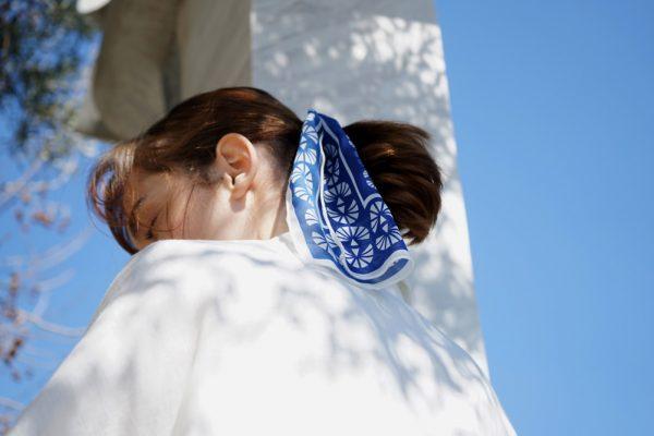 hera blue headband 3