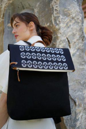 hera (b) backpack 1