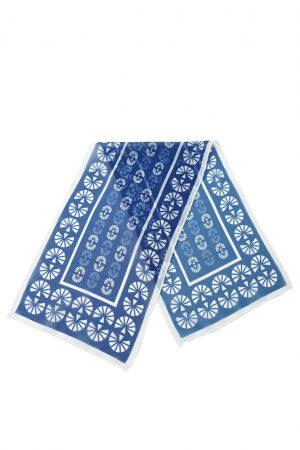 hera blue headband 4