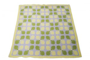 circe lilac scarf 3