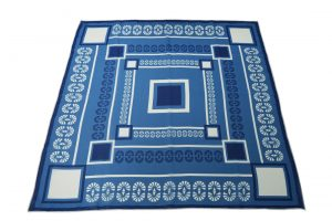 hera blue scarf 4