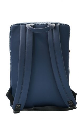 apollo (blue) rucksack 5