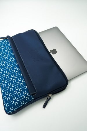 apollo tablet case 3