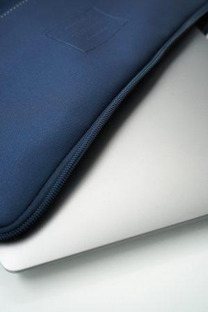 apollo tablet case 6