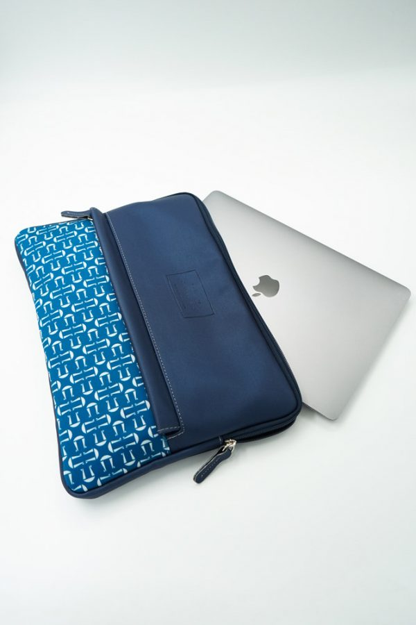 apollo tablet case 4